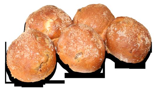 Echte Bakker Frentz - Home - Webshop-aanbieding -Ugchelse verleidertjes