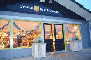 Echte Bakker Frentz - vestigingen - anklaar
