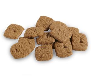 Echte Bakker Frentz - Specialiteiten - Sinterklaas geschenken - Speculaas koekjes