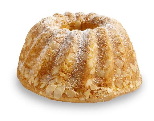 Echte Bakker Frentz - Specialiteiten - Kerst geschenken - Tulband