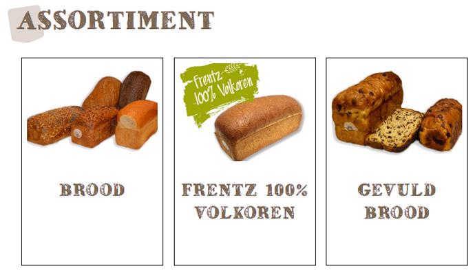 Echte Bakker Frentz - home - nieuwe webshop - nieuwe looks - img