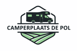 Camping gasten 'De Pol' hier bestellen
